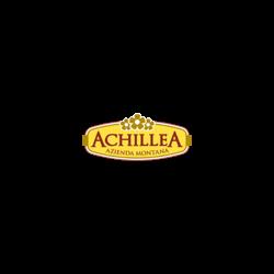 Achillea Erboristeria - Erboristerie Paesana