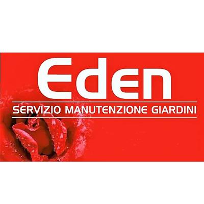 Eden - Fiori e piante - ingrosso Montorso Vicentino