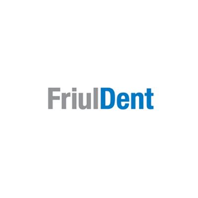 Friuldent