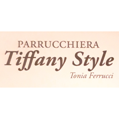 Tiffany Style Parrucchieri - Parrucchieri per uomo Giulianova