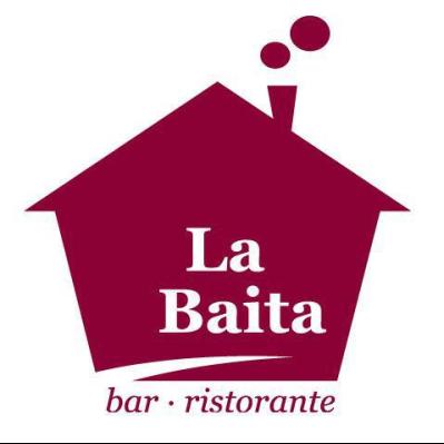 La Baita - Bar e caffe' San Giorgio della Richinvelda