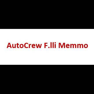 AutoCrew F.lli Memmo - Autofficine e centri assistenza Madonna del Carmine