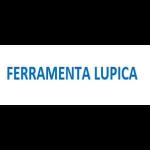 Ferramenta Lupica - Ferramenta - vendita al dettaglio Maniace
