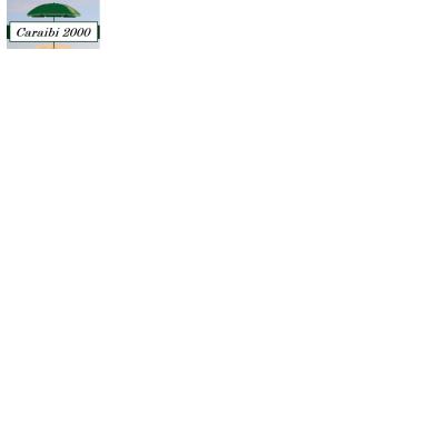 Caraibi 2000 stabilimento balneare - Stabilimenti balneari Diamante