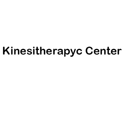 Kinesitherapyc Center - Fisiokinesiterapia e fisioterapia - centri e studi Quart