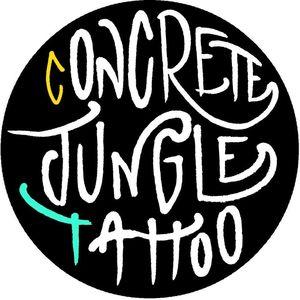 Concrete Jungle Tattoo - Tatuaggi e piercing Fonte Nuova