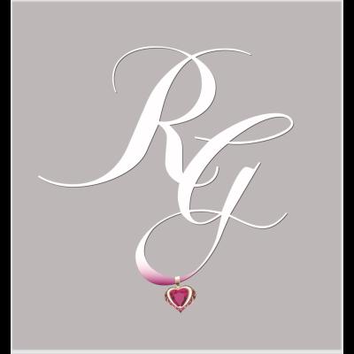 Romeo e Giulietta - Luxury Dogs Boutique - Animali domestici - vendita Sanremo