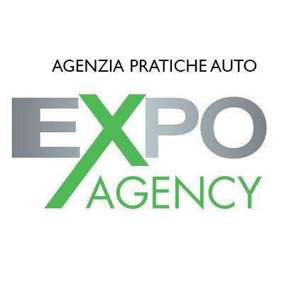 Agenzia Pratiche Auto Expo Agency - Pratiche e certificati - agenzie Belluno