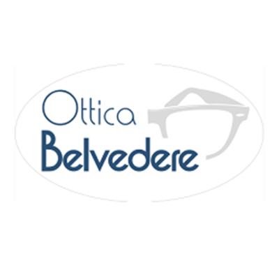 Ottica Belvedere - Ottica, lenti a contatto ed occhiali - vendita al dettaglio San Vito