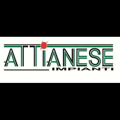 Attianese Impianti - Impianti idraulici e termoidraulici Salerno