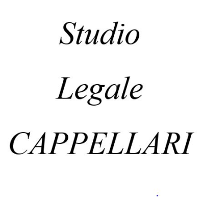 Studio Legale Cappellari - Avvocati - studi Este