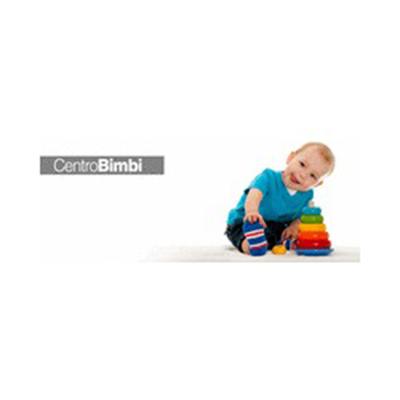 Centro Bimbi - Articoli per neonati e bambini Giarre