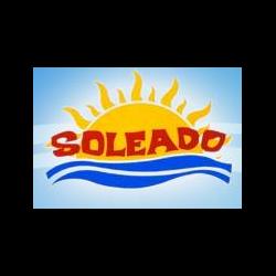 Agenzia Immobiliare Soleado - Agenzie immobiliari Lido Adriano