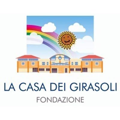 Fondazione Casa dei Girasoli - Case di riposo San Giustino