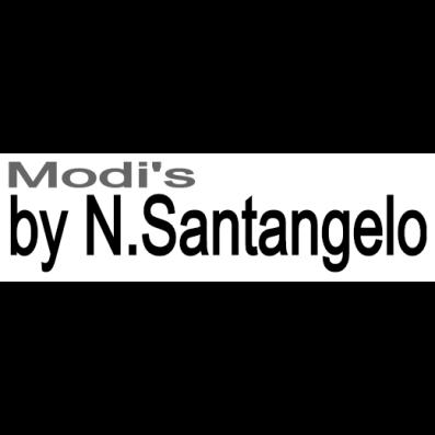 Modi's by N.Santangelo - Abiti da sposa e cerimonia Fagnano Olona