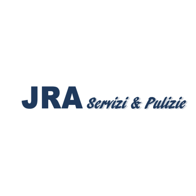 Jra Servizi e Pulizie - Imprese pulizia Bolzano