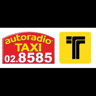 Milano Radiotaxi 8585 - Taxi Milano