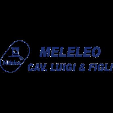 Agenzia Funebre Meleleo - Onoranze funebri Maglie