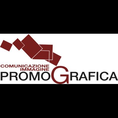 Promografica - Pubblicita' - articoli ed oggetti Carpi