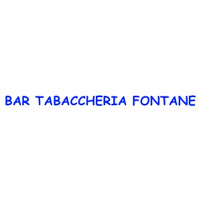 Bar Tabaccheria Fontane - Bar e caffe' Villorba