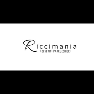 Riccimania Polverini Parrucchieri - Parrucchieri per donna Sesto Fiorentino