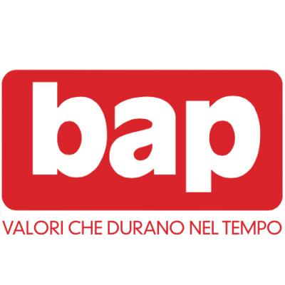 Bap - Serramenti e Tende - Serramenti ed infissi Brescia