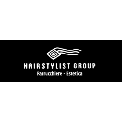 Hairstylist Group