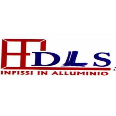 Dls Infissi di Leva Salvatore - Serramenti ed infissi alluminio Casoria