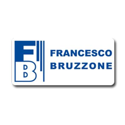 Bruzzone Francesco Rappresentanze Industriali - Siderurgia e metallurgia - impianti ed attrezzature Genova