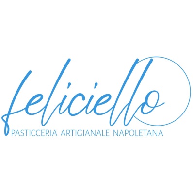 Pasticceria Caffetteria Feliciello - Pasticceria e confetteria prodotti - produzione e ingrosso Lusciano