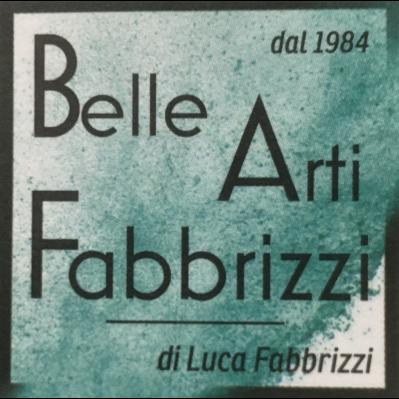 Belle Arti Fabbrizzi - Cornici ed aste - vendita al dettaglio Poggibonsi