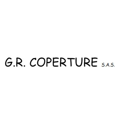 G.R. Coperture - Coperture edili impermeabili Castelnuovo Rangone