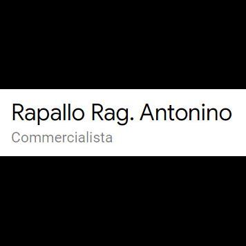 Studio Rapallo Rag. Antonino - Commercialista - Ragionieri - studi Rho