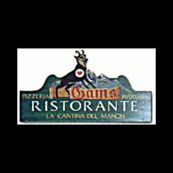 Ristorante Pizzeria Gams - Pizzerie Predazzo