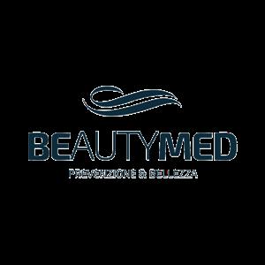 Beauty Med - Medici specialisti - dietologia e scienza dell'alimentazione Biella