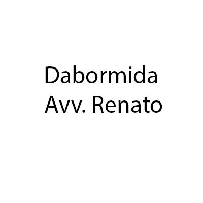 Dabormida Avv. Renato - Avvocati - studi Acqui Terme