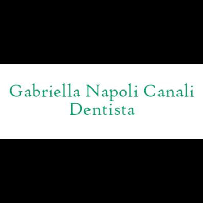 Gabriella Napoli Canali Dentista - Dentisti medici chirurghi ed odontoiatri Ivrea