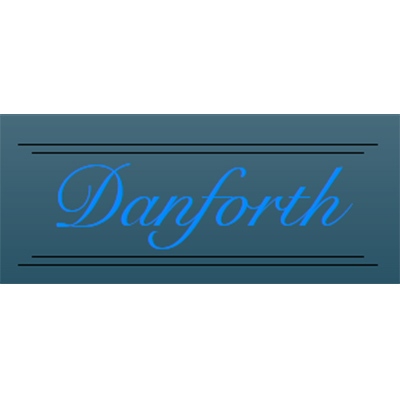 Bar Danforth - Bar e caffe' Vibo Valentia