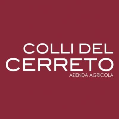 Colli del Cerreto - Azienda Vitivinicola - Aziende agricole Santa Maria in Cerreto