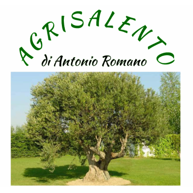 Agrisalento di Antonio Romano - Giardinaggio - servizio Monteroni di Lecce