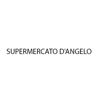 Supermercato D'Angelo - Formaggi e latticini - vendita al dettaglio Frattaminore