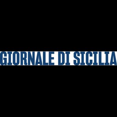 Giornale di Sicilia - Giornali, libri e riviste - distribuzione e diffusione Palermo