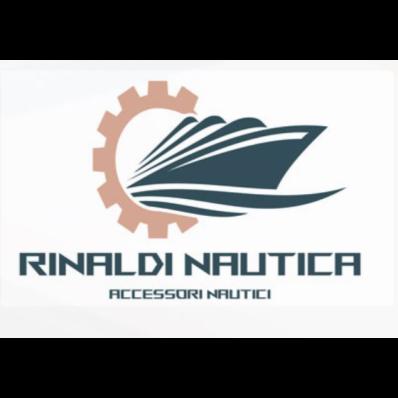 Rinaldi Nautica - Nautica - equipaggiamenti Cagliari