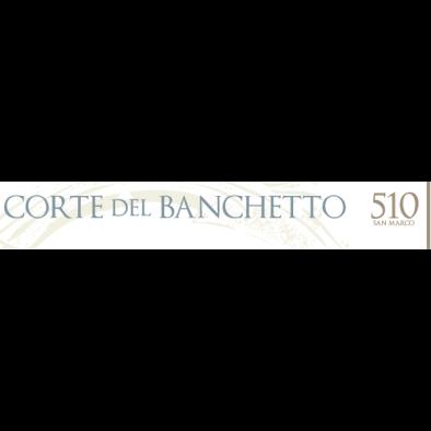Corte del Banchetto - Alberghi Venezia
