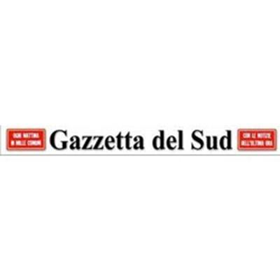 Gazzetta del Sud - Giornali e riviste - editori Reggio di Calabria