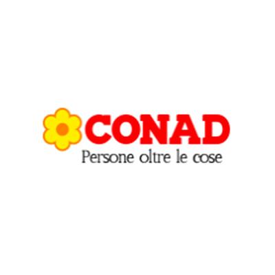 Conad - Supermercati Porto San Giorgio