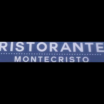 Montecristo Ristorante Pizzeria - Ristoranti Eboli