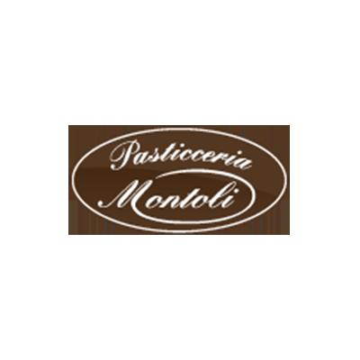 Pasticceria Montoli - Pasticcerie e confetterie - vendita al dettaglio Canegrate