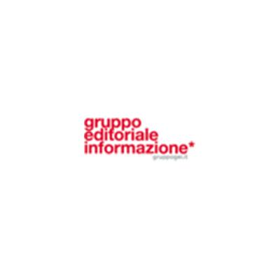 Gruppo Editoriale Informazione Soc.Coop. - Giornali e riviste - editori Jesi
