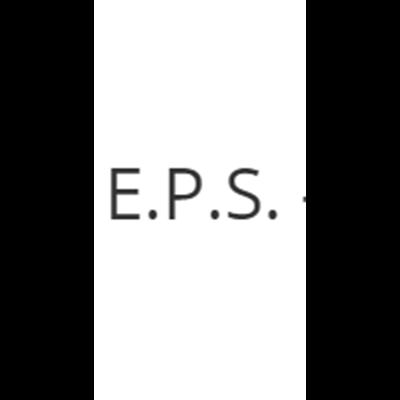 E.P.S. - Abbigliamento - produzione e ingrosso Santa Maria la Carità